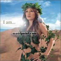 Ayumi Hamasaki - I am V… Album