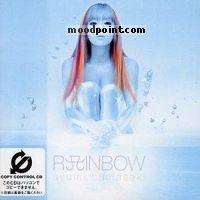 Ayumi Hamasaki - Rainbow Album