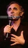 Aznavour Charles - Palais Des Congres 2000 (CD1) Album