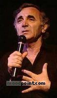 Aznavour Charles - Palais Des Congres 97-98 (CD1) Album