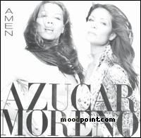 Azucar Moreno - Amen Album
