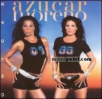 Azucar Moreno - Unicas Album