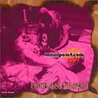 Babasonicos - Babasonica Album