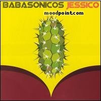 Babasonicos - Jessico Album