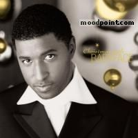 Babyface - Christmas with Babyface Album