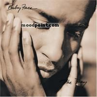 Babyface - The Day Album