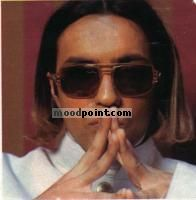 Babylon Zoo - The Boy With The X-Ray Eyes Album