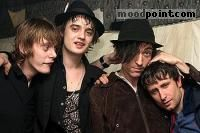 Babyshambles - Glastonbury Album