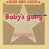 Babys Gang - Challenger Album