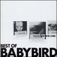 Baby Bird - Best Of Album