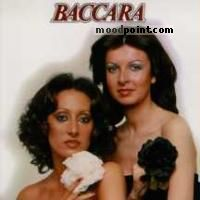 Baccara - The Collection Album