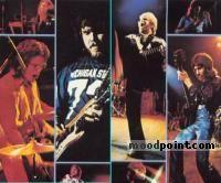 Bachman-Turner Overdrive - Bto 1 Album