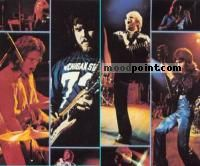 Bachman-Turner Overdrive - Bto 2 Album