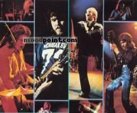 Bachman - Turner Overdrive - Bto 2 Album