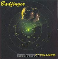 BADFINGER - Airwaves Album