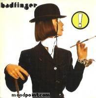 BADFINGER - Badfinger Album