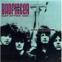 BADFINGER - Day After Day Album
