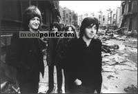 BADFINGER - Wish You Were Here Album