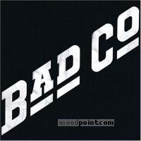 Bad Company - Bad Co Album