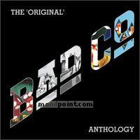 Bad Company - The Original Bad Co. Anthology [CD 2] Album