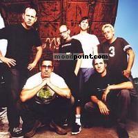 Bad Religion - Christmas Show [Bootleg] Album