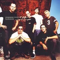 Bad Religion - Tested [Live] Album