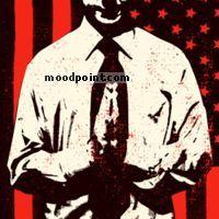 Bad Religion - The Empire Strikes First Album