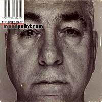 Bad Religion - The Gray Race Album