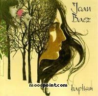 Baez Joan - Baptism Album