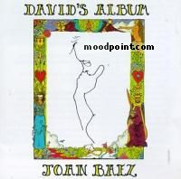 Baez Joan - David