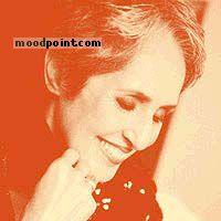Baez Joan - Folksinger round Album