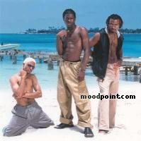 Baha Men - Move It Like This Album