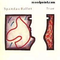Ballet Spandau - True Album