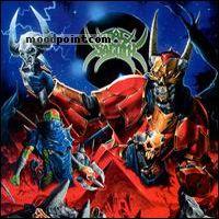 Bal-Sagoth - Atlantis Ascendant Album