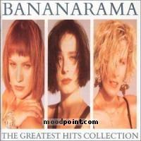 Bananarama - Bananarama Album