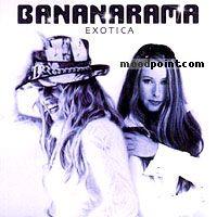 Bananarama - Exotica Album