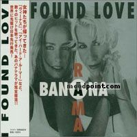 Bananarama - I Found Love Album