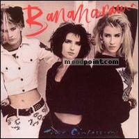 Bananarama - True Confessions Album
