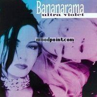 Bananarama - Ultra Violet Album