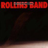 Band Rollins - Weight Album