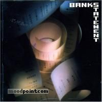 Banks Tony - Bankstatement Album