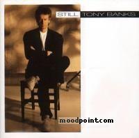 Banks Tony - Still Album