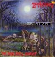 Baphomet - The Dead Shall Inherit Album