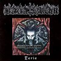 Barathrum - Eerie Album