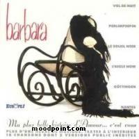 Barbara - Ma plus belle histoire d