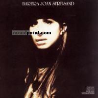 Barbra Streisand - Barbra Joan Streisand Album