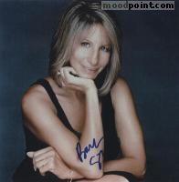 Barbra Streisand - Classical Barbra Album