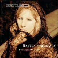 Barbra Streisand - Higher Ground Album