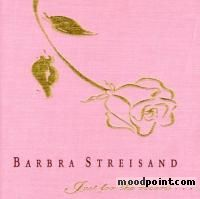 Barbra Streisand - Just For The Record [CD 2] - The 60