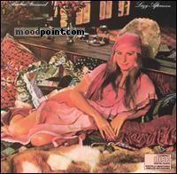 Barbra Streisand - Lazy Afternoon Album